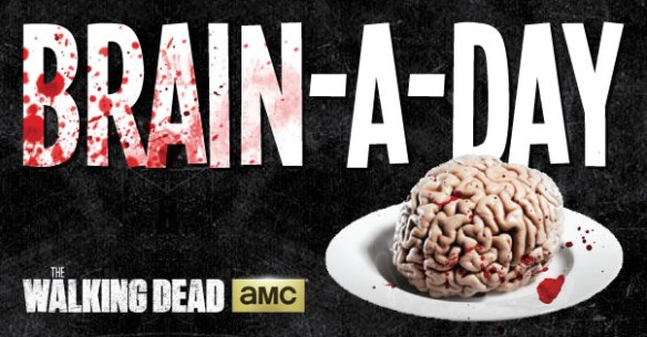 brain-a-day-header-603x315-rev-new