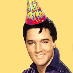 elvis-birthday