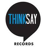 thinksay-records-logo