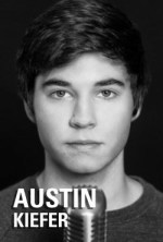 Austin-headshot-with-name
