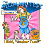 Mommy-Test-2