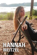 hannah-headshot-with-name