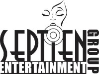 septian-entertainment-group-logo