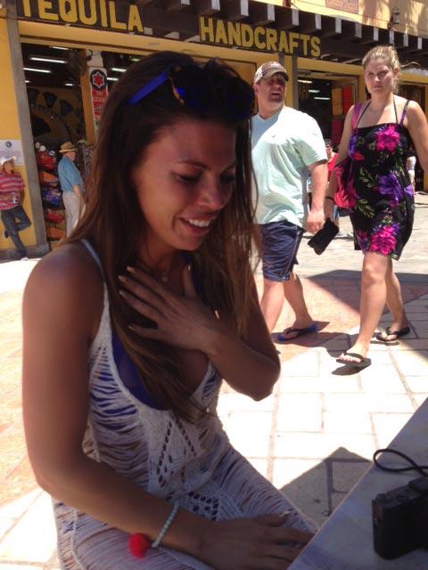 Jenna's-meltdown