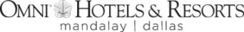 omni-hotels-&-resorts-madalay-dallas