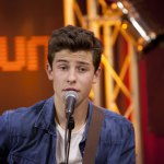 Shawn Mendes joins us in-studio