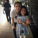Emm-Kelly-with-Niall
