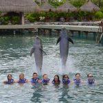 Group-Jump