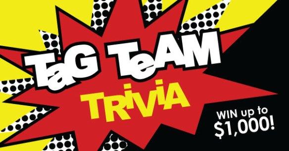 Tag-Team-Trivia-Header-rev