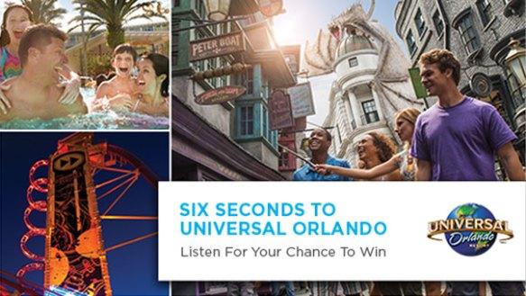 Trip-A-Day-Orlando-header-603x340-rev