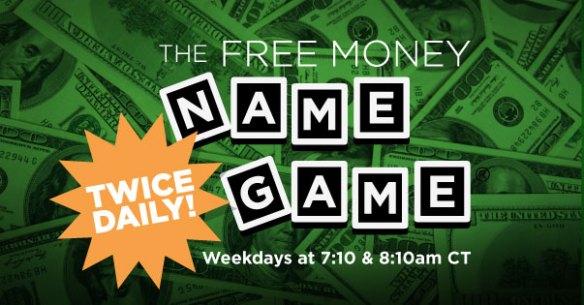 free-money-name-game-header-twice-daily-rev