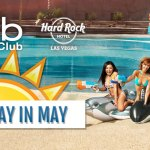 Trip-A-Day-in-May-HRH-Vegas-page-header-rev