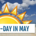 Trip-A-Day-in-May-HRH-page-header-rev-2