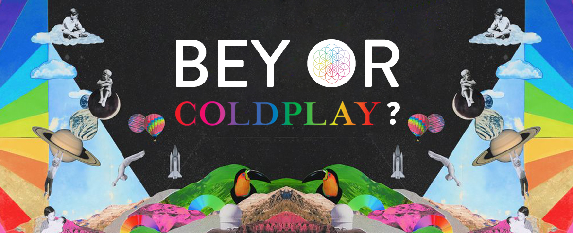 Bey-or-Coldplay-Graphic-Header