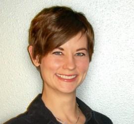 Grace Phelon Profile Picture-Square