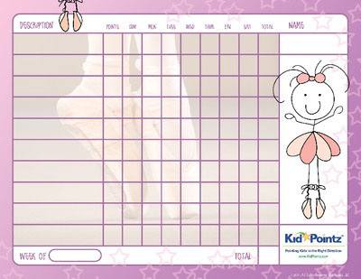 reward charts for toddlers free printable - Onwebioinnovate - free printable reward charts for kids