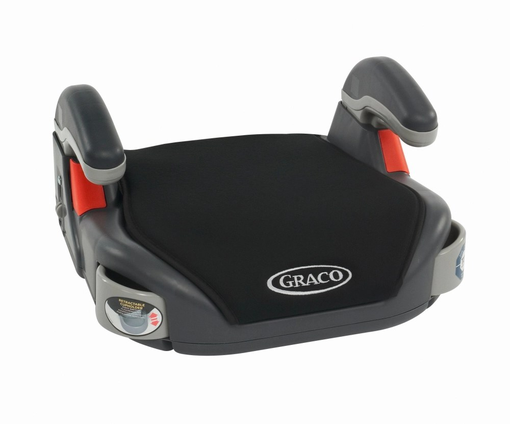 Fullsize Of Graco Booster Seat