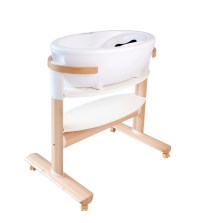Rotho Baby Spa Whirlpool Bath Tub Stand 2018