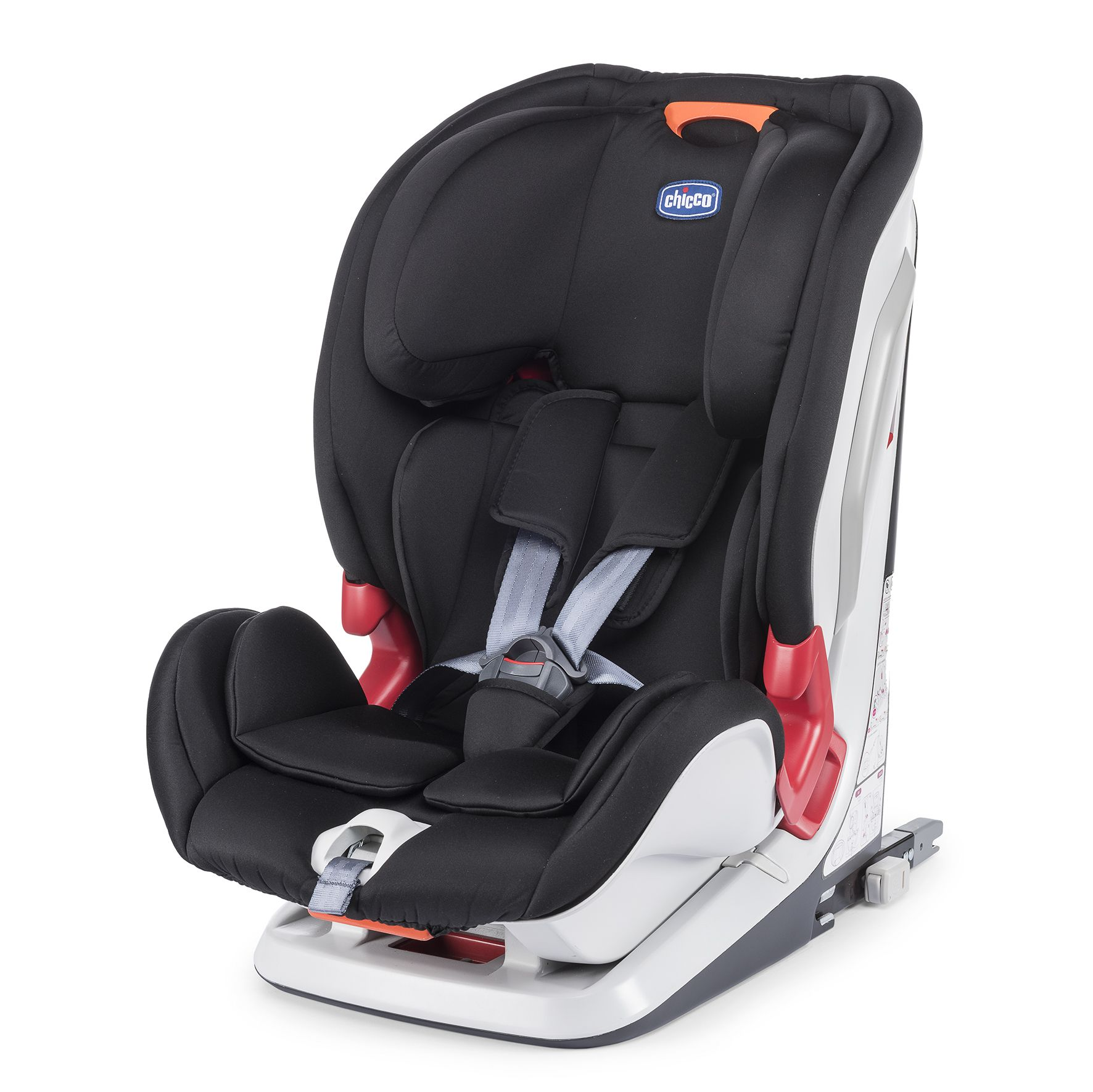 Fullsize Of Chicco Car Seat