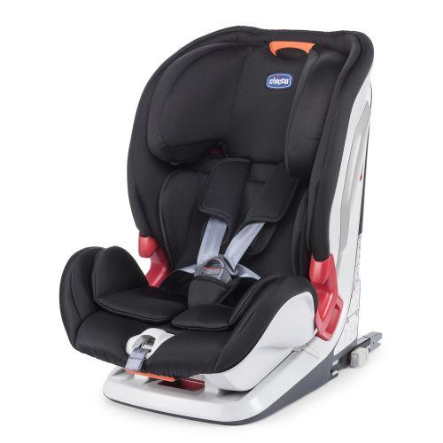 Medium Of Chicco Car Seat