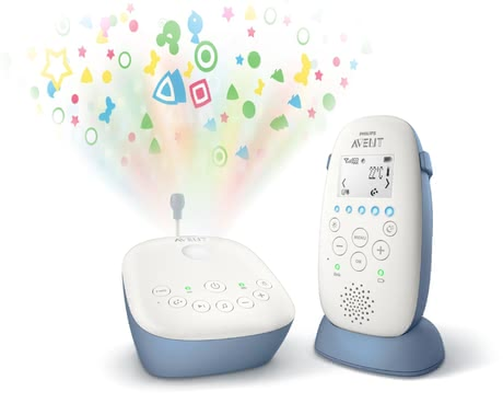 Baby Phone Buy At Kidsroom Live Safe