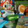 Kids Toys Parents Love