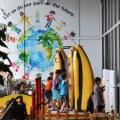 313-playground