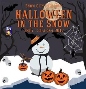 Halloween-snowcity-2017