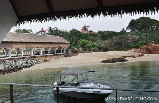 bintan-lagon-ferry