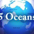 feature-fc-oceans
