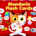 feature-mandrainflashcards
