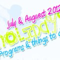 features-holidays-julyaugust2012
