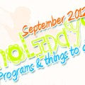 features-holidayssept2012