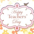 features-teachersday
