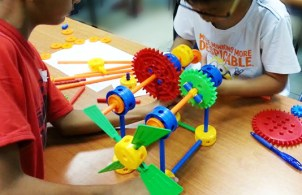 inventive-kids