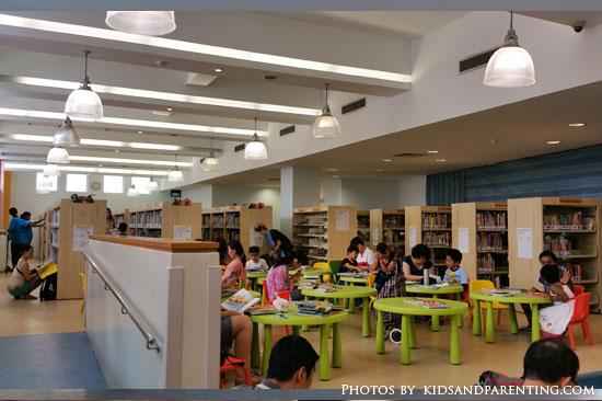 toapayoh-library-seats