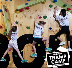 trampcamp-bounce