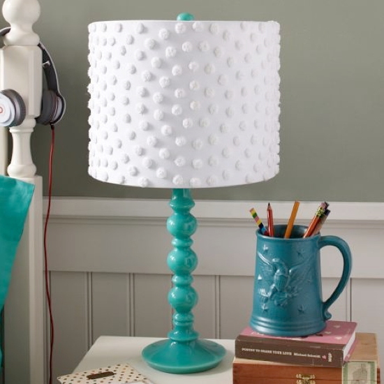 Lampshade Ideas