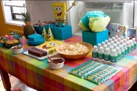 27 Best Birthday Party Ideas For Boys