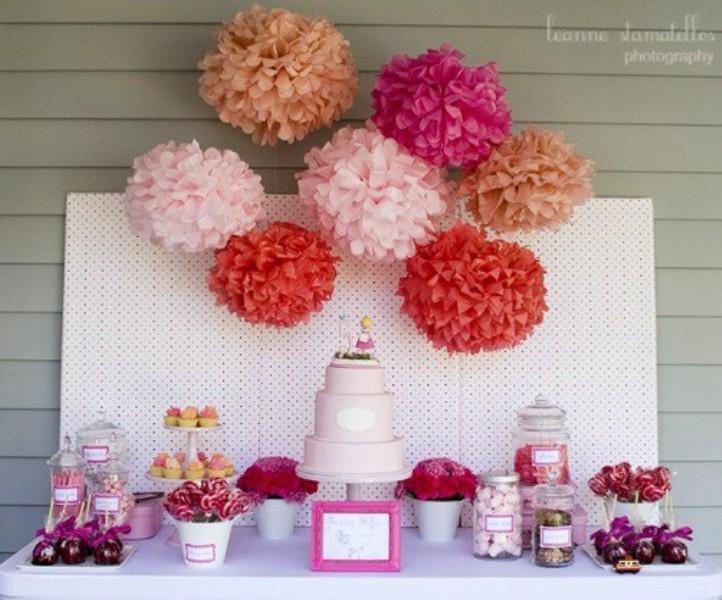 Practical birthday room decoration ideas for kids kidsomania