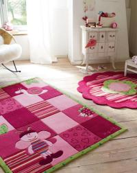 Cool Kids Rugs for Boys and Girls Bedroom Designs by ...