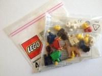 Funny DIY Lego Family Portrait   Kidsomania