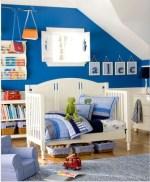 Cool Ddler Boy Room Ideas
