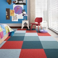 How to select kids room flooring