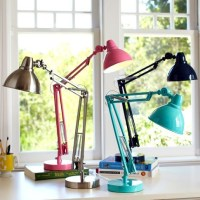 Cool Desk Lamps For Teens | www.pixshark.com - Images ...