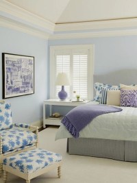 Teen Room Color Essentials | Warm and Cool Colors ...