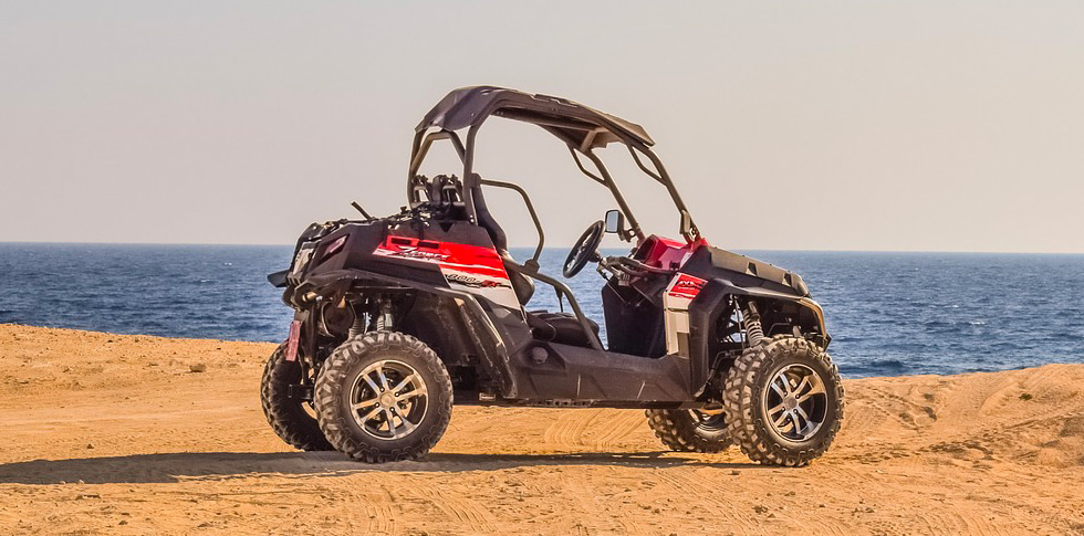 Best Kids Dune Buggy (2019) Buying Guide Kids Ride Wild