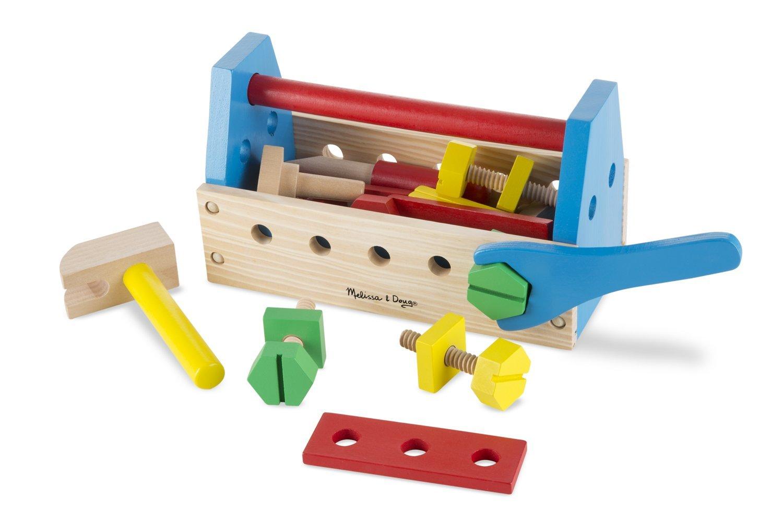 Fullsize Of Kids Tool Set