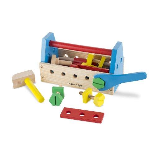 Medium Crop Of Kids Tool Set