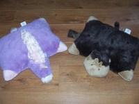 The Original Pillow Pets
